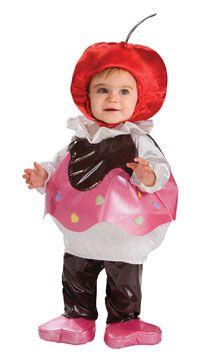Sweetheart infantile bon gâteau Costume bébé - Baby Costumes