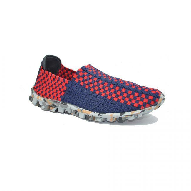 Sprıng 06 Erkek Günlük Ayakkabı - Kaliteli ayakkabının vazgeçilmez adresi E-Kundura! Sprıng 06 Günlük Erkek Ayakkabı Modelleri #spring #gunluk #erkek #bay #spor #ayakkabı #ayakkabi #yaz #trend #tarz #moda #kundura