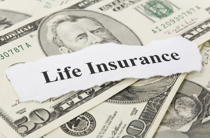 A lot of the potential customers out there do not seem to have any idea of the diverse kinds of insurance policies that are available in the market. In fact they also seem to know the bare minimum about the rates and the premiums.   #insurance policy #life insurance #life term #term insurance #term life