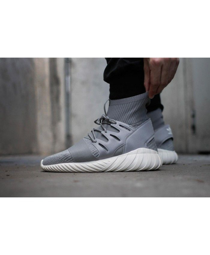 Adidas Tubular Mens UK Sale Discount Running Trainers T-1948