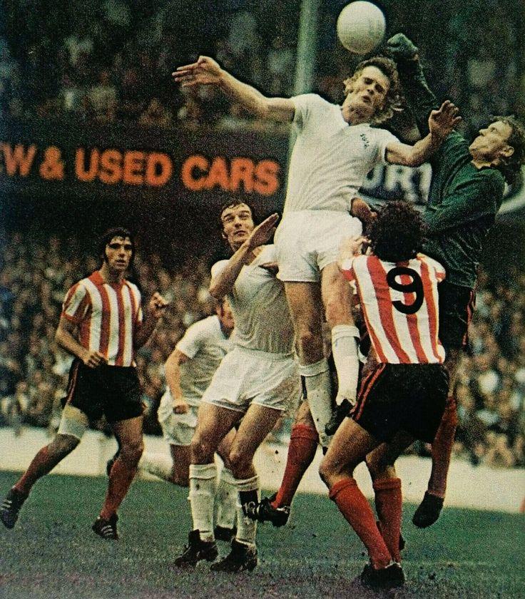 Pin on Southampton Football Club 1970s & 80s