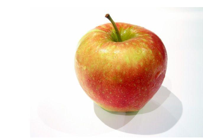hubnuti-bez-diety — Břicháč Tom - jak jsem zhubl 27 kg