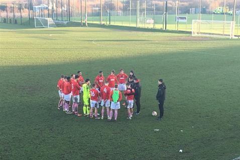REPORT: Barnsley 3-4 Crewe Alexandra