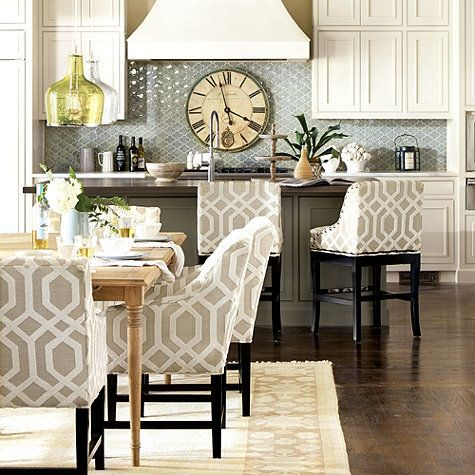 165 best images about beautiful ballard designs on pinterest paint colors feature and house. Black Bedroom Furniture Sets. Home Design Ideas