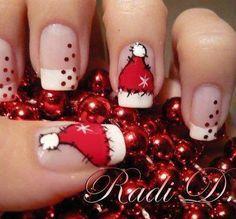 unhas-decoradas-natal-2014 (1).jpg 403×375 píxeis