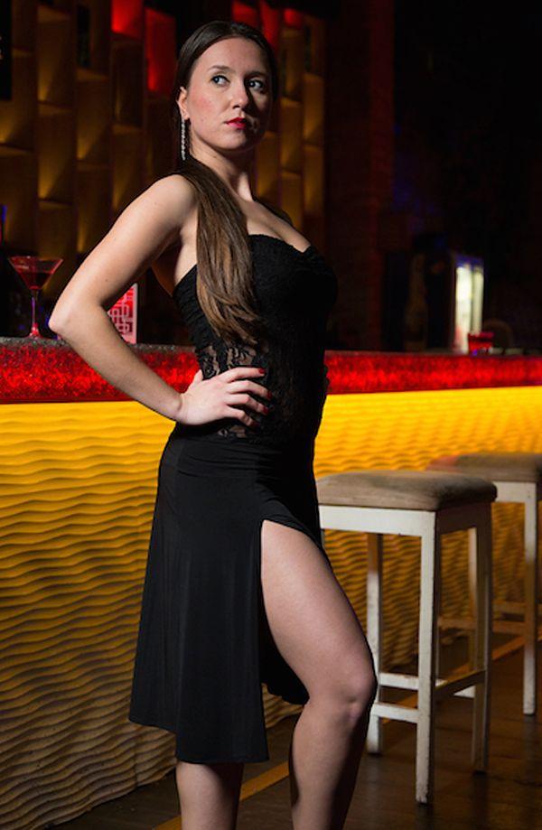 @ser_tangoboutique is available www.expresstango.org/store @expressdancestore #tangoskirts #tangotops #tangowear #tangodresses #tangoclothes #tangoclothing #tangoboutique #tangoargentino #argentinetango #arjantintango #tangoarjantin #madeinturkey #italianknitwear #madewithlove #expressyourself #expresstango #tangoexpress #tangoshoes #expressdancestore #ilovetango #tangoislife