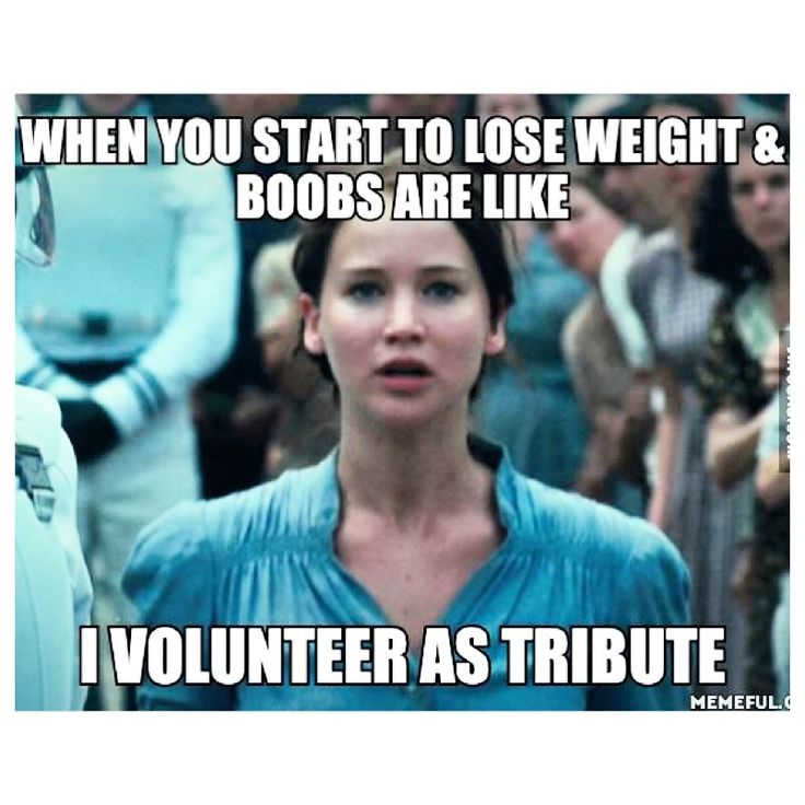 Funny Workout Meme Pictures : Best images about gym memes on pinterest health diet