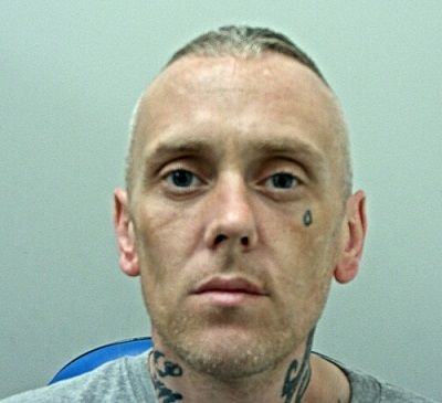 Man sentenced for Blackburn murder https://www.cumbriacrack.com/wp-content/uploads/2018/03/LEE30048KENYON.jpg A 35-year-old man has today (Tuesday, March 6) been sentenced to life in prison after murdering a man in Blackburn.    https://www.cumbriacrack.com/2018/03/06/man-sentenced-blackburn-murder/