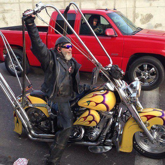 Moto Humour Drole Voitures Et Motos Moto Sportive Moto