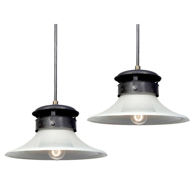 Pair of 1800s Allen-Sparks Electrified Gas Lights   From a unique collection of antique and modern chandeliers and pendants  at https://www.1stdibs.com/furniture/lighting/chandeliers-pendant-lights/