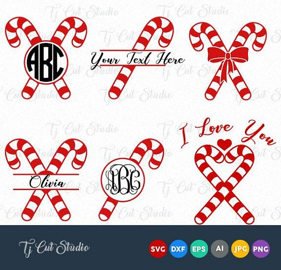 This is Digital artwork ready for immediate download and ready to be use on such software as Cricut Design Space, Silhouette Studio and other cutting software. Monogram letters are not included. .....................Package Includes the following file formats:..........................