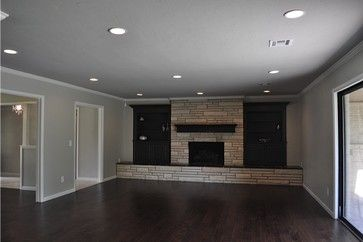 Best 25 Rambler Remodel Ideas On Pinterest Ranch House Remodel Rambler House And Home