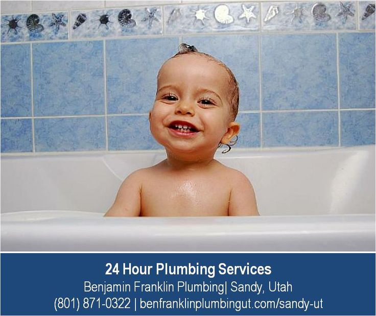 http://benfranklinplumbingut.com/sandy-ut – When you hire a plumber, you are inviting that person into your home and personal space. We know that it is important that our plumbers are professional in their appearance as well as skilled in their trade. Whenever you need a reputable plumber in Sandy, think of Benjamin Franklin Plumbing.