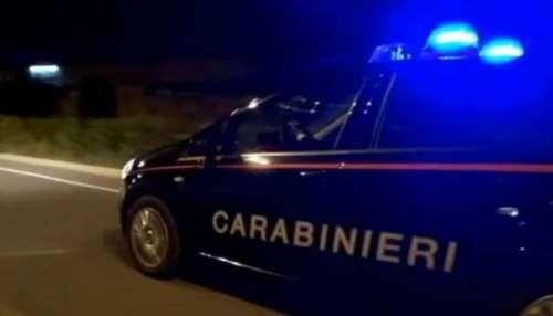 Molise: #Auto #sbanda per #schivare un cane e si ribalta due ragazze in ospedale (link: http://ift.tt/2lWx8eX )