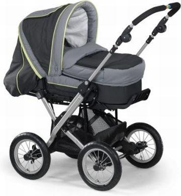 Jaki wózek dziecięcy wybrać i kupić? Gondola czy spacerówka? Sprawdź RANKING wózków dla dzieci i przeczytaj opinie rodziców! Porównaj aktualne ceny wózków!