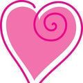 Where to Find Free Clip Art Images for Valentine's Day: Free Valentine Clip Art at Valentine-Clipart.com