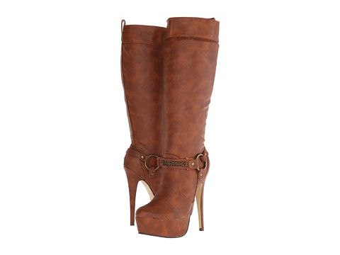 $79 Michael Antonio Brown Boots