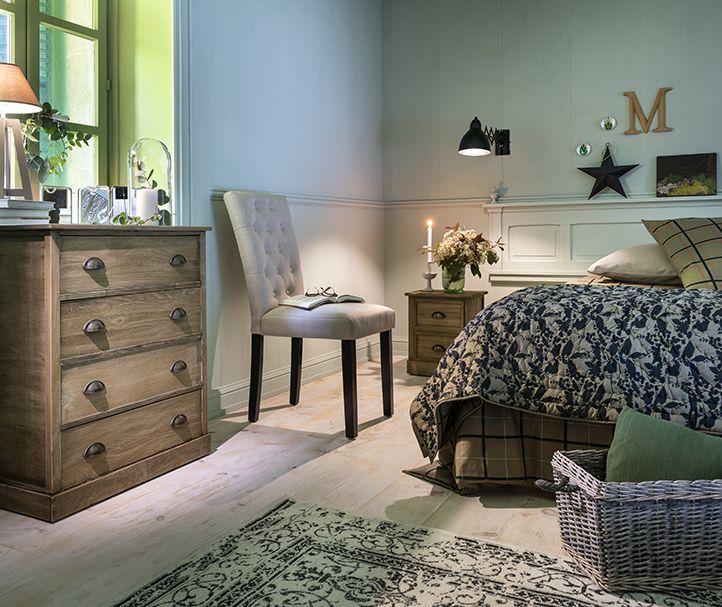 Meubles Et Deco Au Style Maison De Vacances Gifi Meuble Deco Mobilier Mobilier De Salon