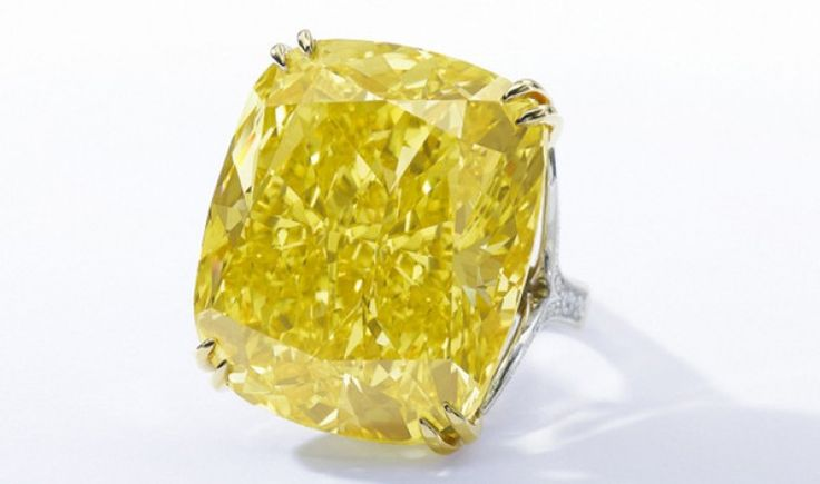 8 most expensive diamond rings
