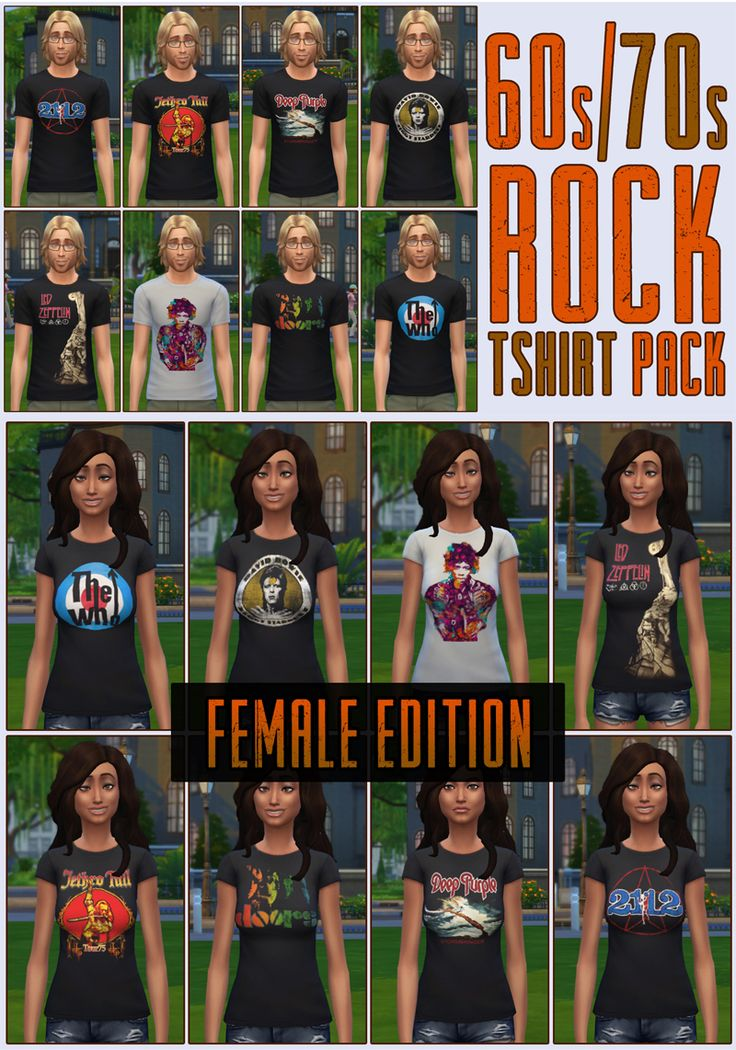 190 Best Sims 4 Mods And Cc Images On Pinterest Sims
