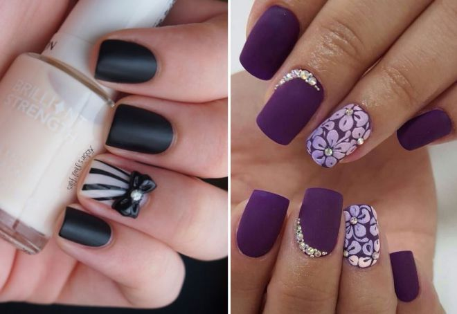 Nails Art: 183 Best Images About Nail Trends 2017-2018 On Pinterest