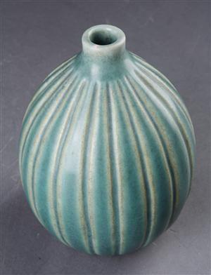 Saxbo vase