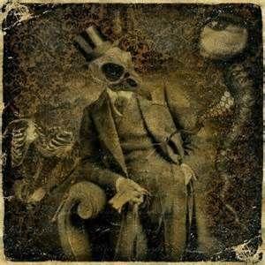 : Vintage Macabre Photography , Macabre And Horror Art , Macabre ...