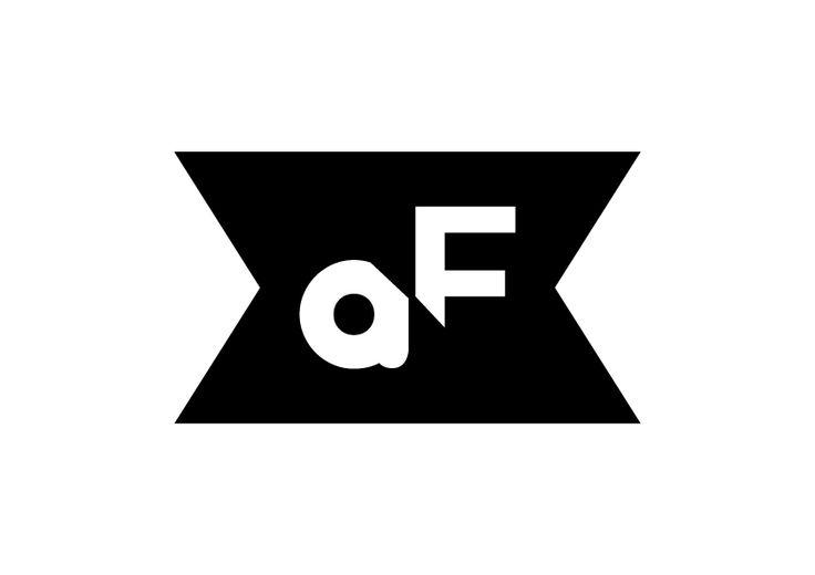 artiFarti LOGO #farti #artifarti #coredefarti #fabulouspartyideas #fabulous #design #brandnewdesign
