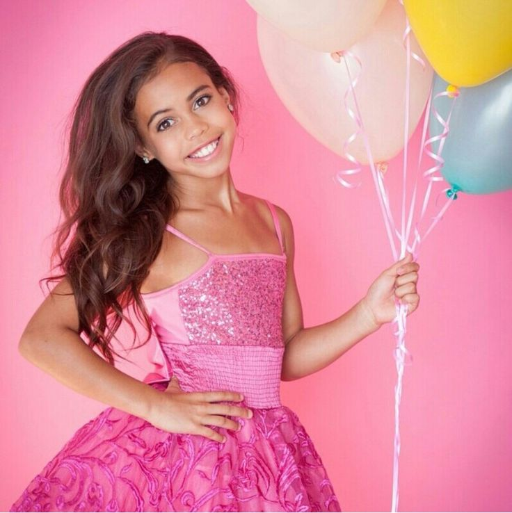 HEY guys thanks sooo much for all the super sweet birthday wishes had fun today it feels amazing to be 9 !!!!!