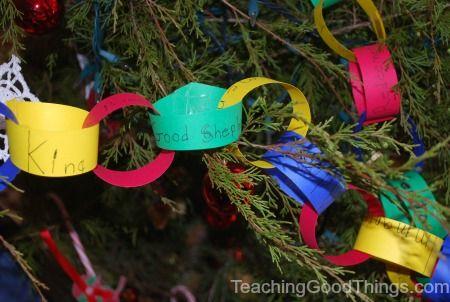 Ozsale Christmas Decorations