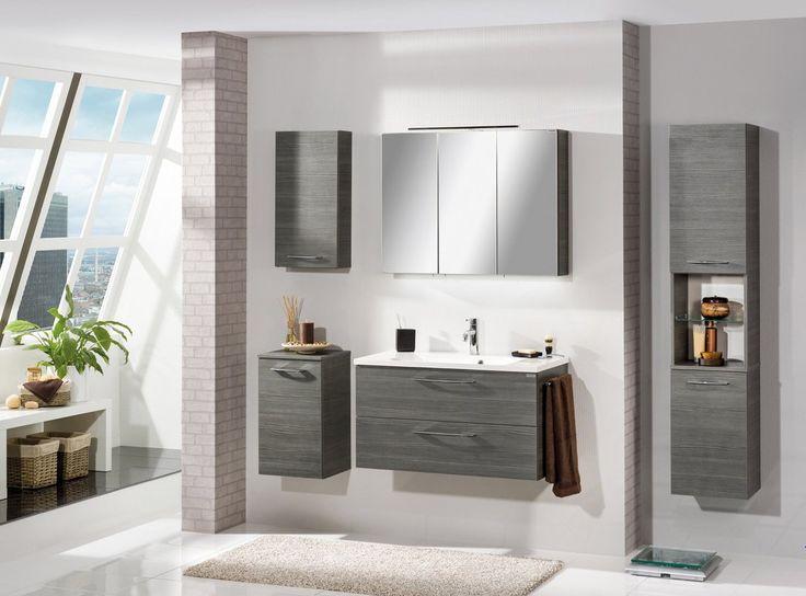 Obi badezimmer ~ Besten obi badewelt bilder auf braun einfach und