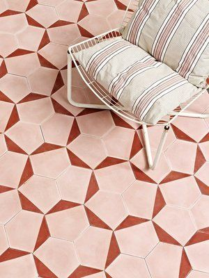 marrakech design tiles