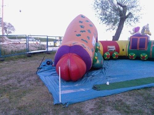 Αποτέλεσμα εικόνας για dick playground