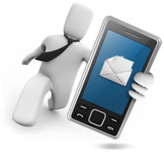 Apply for SMS Loans to Get Instant Cash Aid | E...