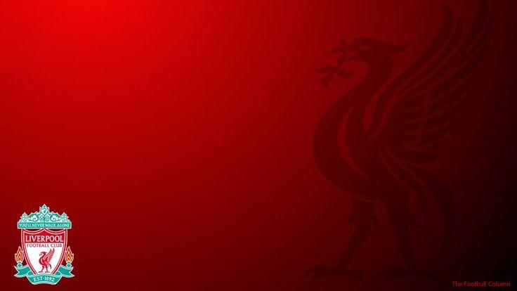 Liverpool FC Wallpaper  http://thefootballcolumn.com/liverpool-fc-hd-wallpapers/  #liverpool #wallpaperhd