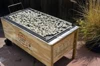 Image result for how to build a cajun microwave