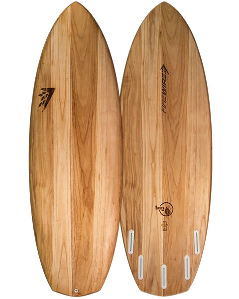 Firewire Surfboards | BAKED POTATO TT