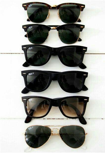 9d8c41944bd12 Quem não ama um clássico  Inspire-se para estar sempre com estilo!   oculosshop  oculosblog  oculos  oculosdegrau  oculosdesol   oculosdegraufeminino ...