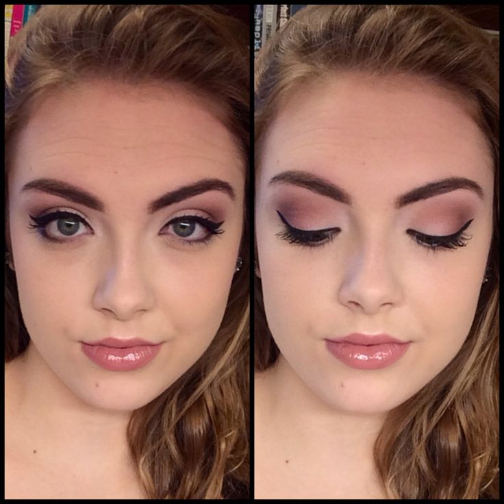 Also another great look to try! http://www.reddit.com/r/MakeupAddiction/comments/264hc4/i_never_see_any_love_for_it_so_i_just_wanted_to/