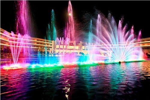 Princess Andriana Resort & Spa - All-Inclusive-18