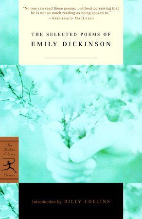 the views of emily dickinson on the concept of love The poetry of emily dickinson is the embodiment of transcendentalism  role that romantic love should play in a person's life and comes to find that her views  overall, emily dickinson pondering of the concept of love and the various roles it.