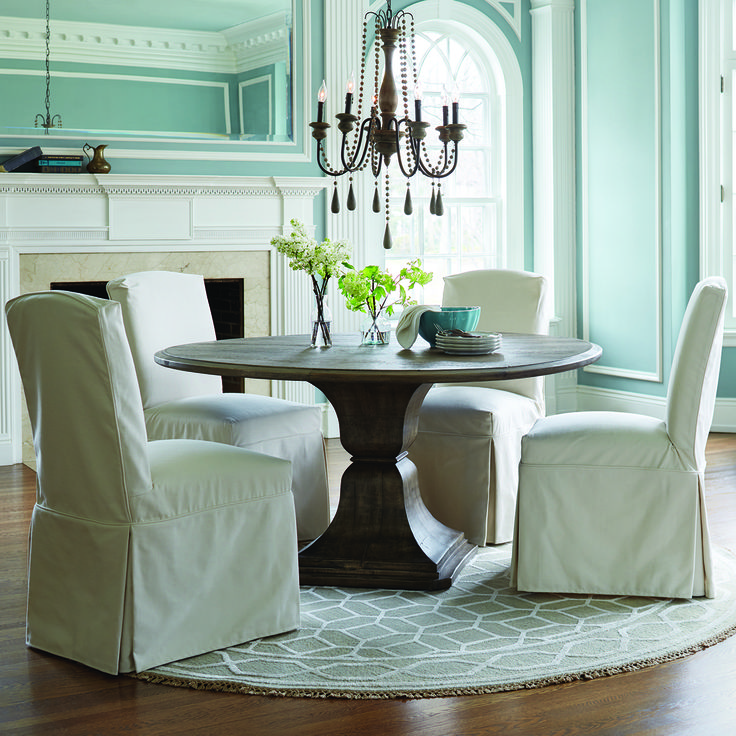 arhaus capri dining chairs stressless reviews 44 best rooms images on pinterest | room furniture, sets and ...