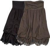 Very Vintage Skirt