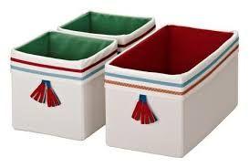 Image result for pudełka do przechowywania rzeczy dla dzieci