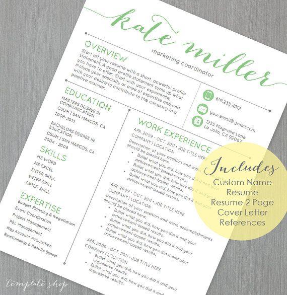 Advertising buyer resume