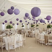 Inspiration Gallery for Summer Weddings