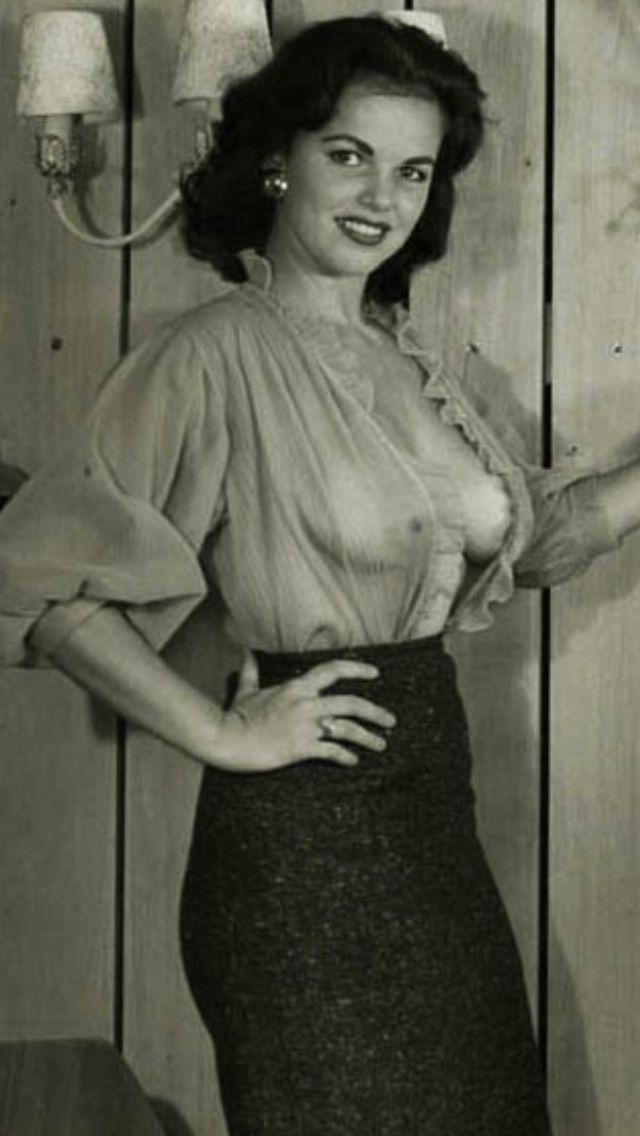 Vintage Playmate Photos 67