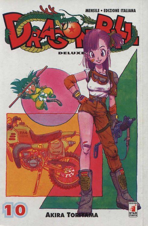 Character Design Dragon Ball Z : Best dragon ball z images on pinterest dragons