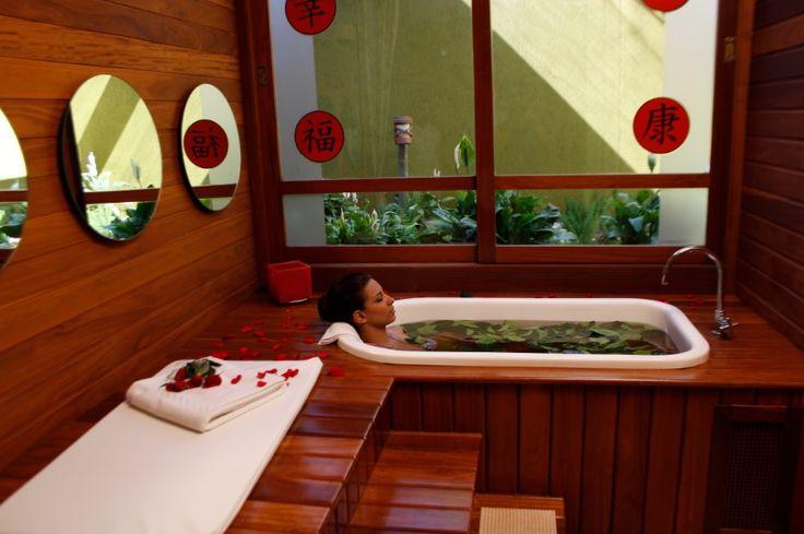 Mabu Hotéis & Resorts   Thermas Grand Resort - Foz do Iguaçu