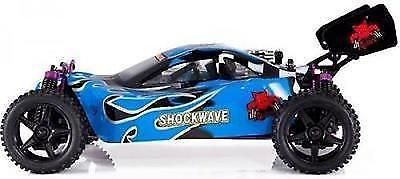 Remote-Control-Car-Racing-1-10-Radio-RC-Buggy-Gas-Toy-Kid-Nitro-Fuel-Starter-Kit
